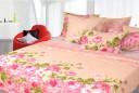 6982-pink_1511263871